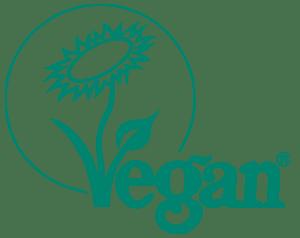 label-produit-vegan.png