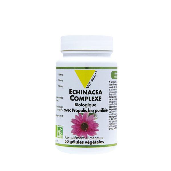 Echinacea Complexe VIT'ALL+