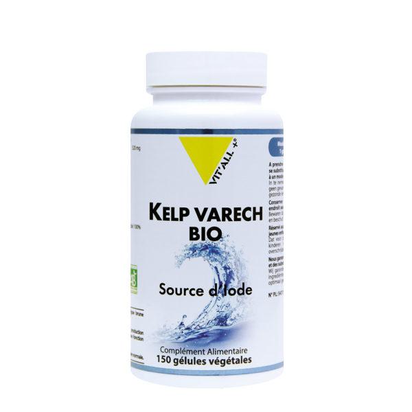 Kelp Varech VIT'ALL+