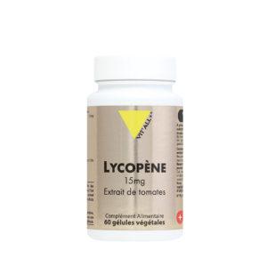 Lycopène VIT'ALL+