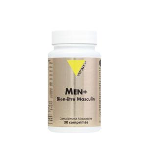 Men+ VIT'ALL+