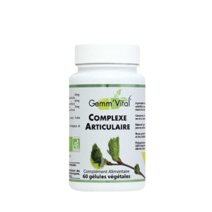 Complexe Articulaire VIT'ALL+