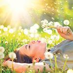 Défenses immunitaires et Sensibilités saisonnières