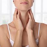 Equilibre de la thyroïde