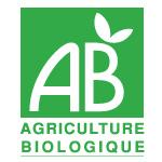 Compléments alimentaires certifiés bio