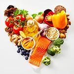 Equilibre Cardiovasculaire - Cholestérol - Equilibre lipidique