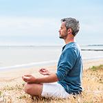 Equilibre masculin - Libido - Prostate